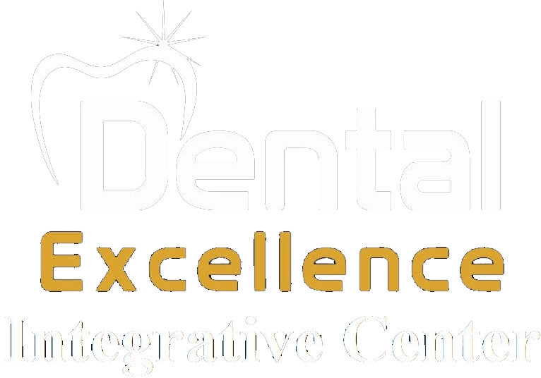 Dental Excellence Integrative Center | Periodontal Therapy, Digital Bite Analysis and Biocompatability Testing & Dental Toxicity