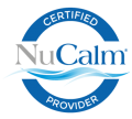 Dental Excellence Integrative Center | NuCalm®, Laser Cavity Fix and Cosmetic Dentistry